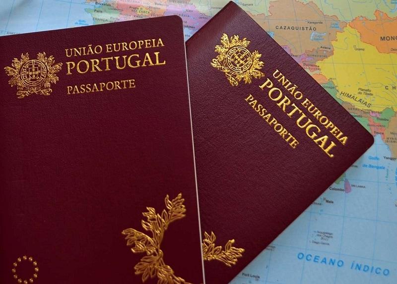 Como tirar o visto de estudante para Portugal, confira o passo a passo