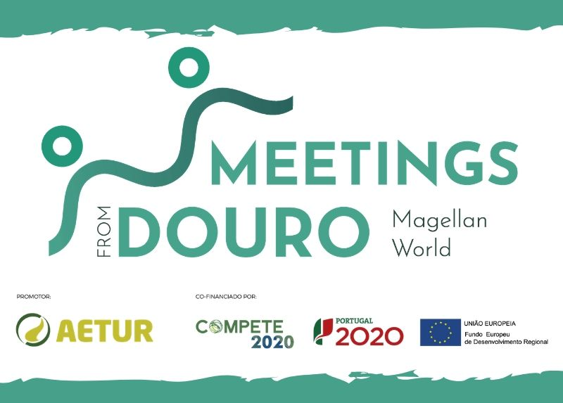 Meetings From Douro